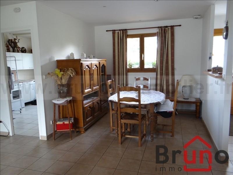 Vente maison / villa Rue 236200€ - Photo 4