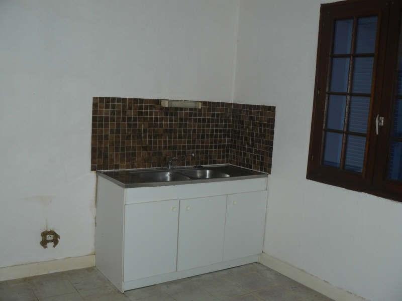 Vente maison / villa Sougeres sur sinotte 119000€ - Photo 2