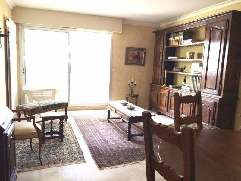 Sale apartment Chantilly 445000€ - Picture 1