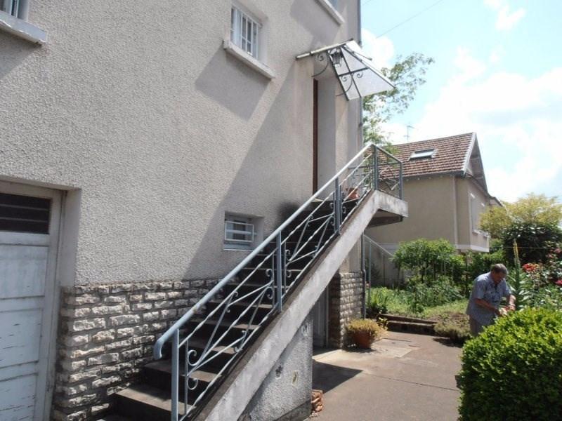 Sale house / villa Perigueux 129600€ - Picture 2