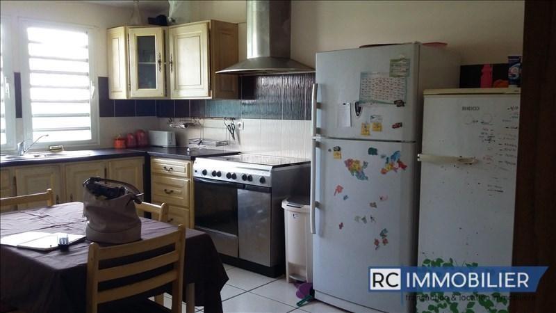 Sale house / villa Sainte suzanne 240000€ - Picture 3