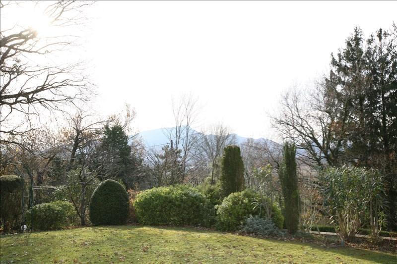 Vente de prestige maison / villa St jean de luz 995000€ - Photo 3