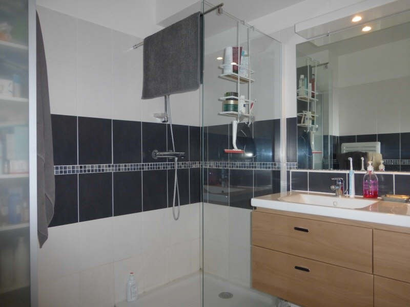 Vente appartement La valette du var 305000€ - Photo 6
