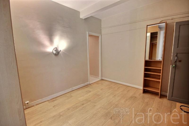 Vente appartement Levallois perret 199000€ - Photo 3