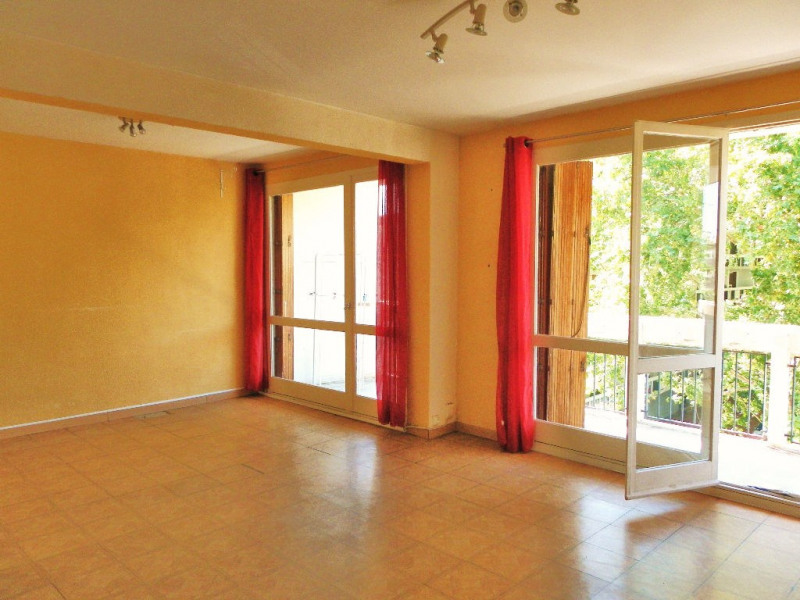 Sale apartment Avignon 88 000€ - Picture 4