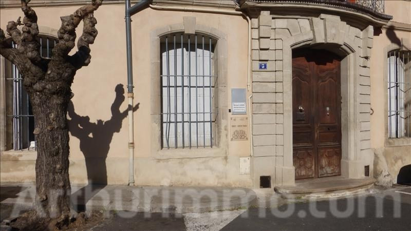 Sale apartment Lodeve 179 000€ - Picture 11
