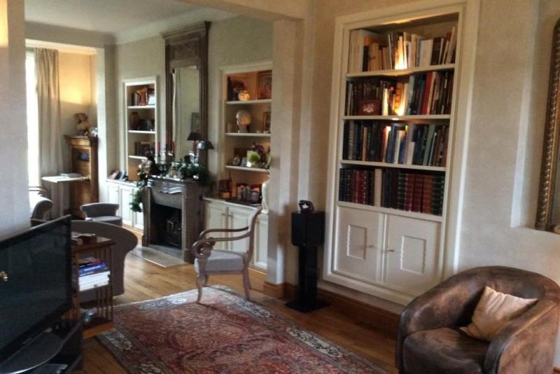 Vente de prestige maison / villa Villers cotterets 697000€ - Photo 2
