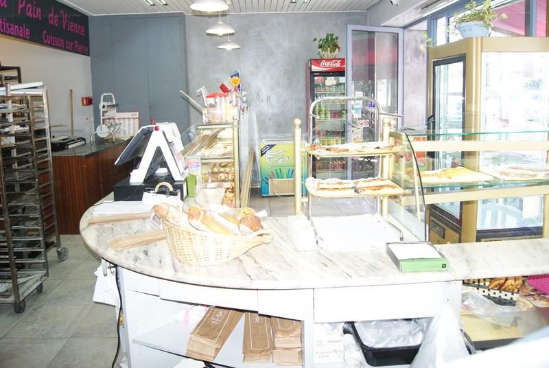Fonds de commerce Alimentation Marseille 11ème 0