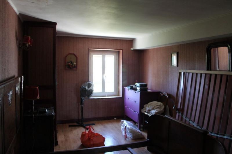 Sale house / villa St remy de la vanne 245000€ - Picture 6