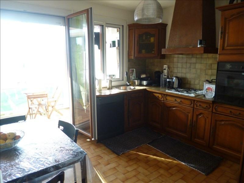 Sale apartment La seyne sur mer 199000€ - Picture 3