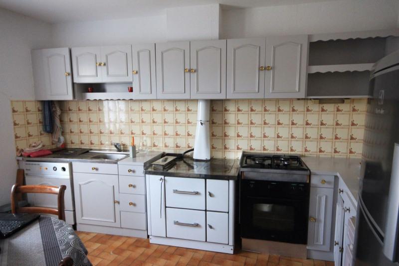 Vente maison / villa Fay sur lignon 68000€ - Photo 5