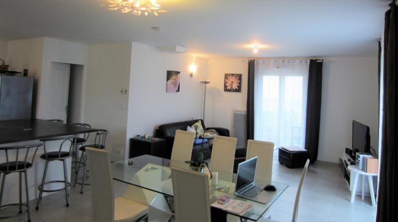 Sale house / villa Gujan mestras 443000€ - Picture 4