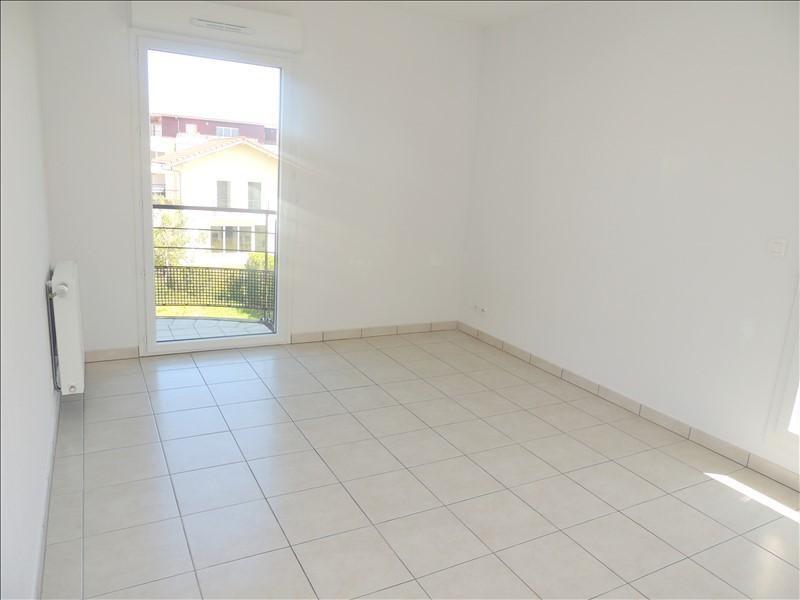 Vendita casa Prevessin-moens 520000€ - Fotografia 4