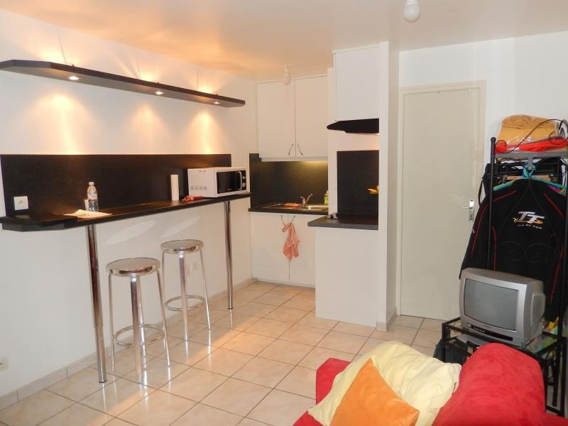 Vente appartement Roquebrune sur argens 69 999€ - Photo 3
