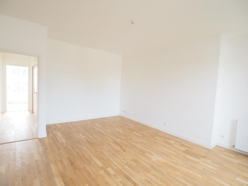 Rental apartment Melun 880€ CC - Picture 3
