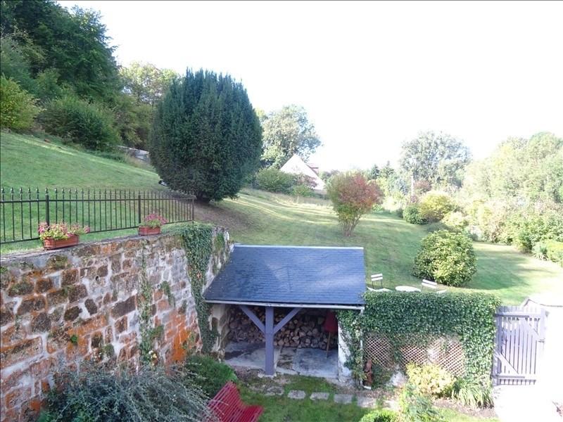 Vente maison / villa Villers cotterets 169500€ - Photo 9