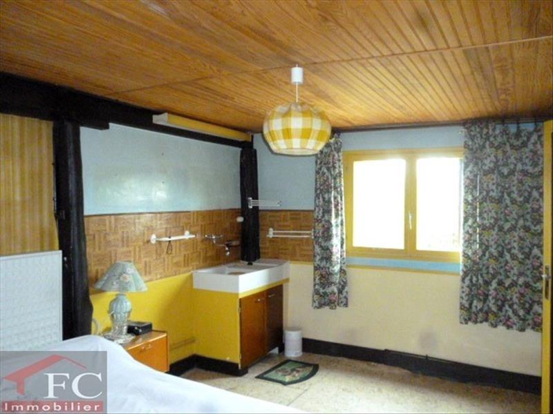 Vente maison / villa Montoire sur le loir 100000€ - Photo 3