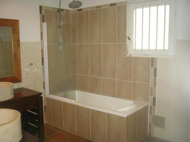 Rental house / villa La saline les bains 1815€ CC - Picture 8