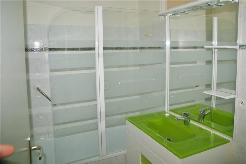Vente appartement Quimperle 88950€ - Photo 3