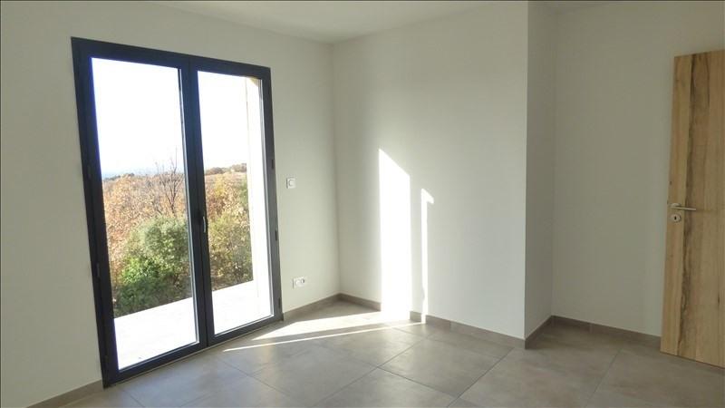 Verkoop van prestige  huis Blauvac 595000€ - Foto 5