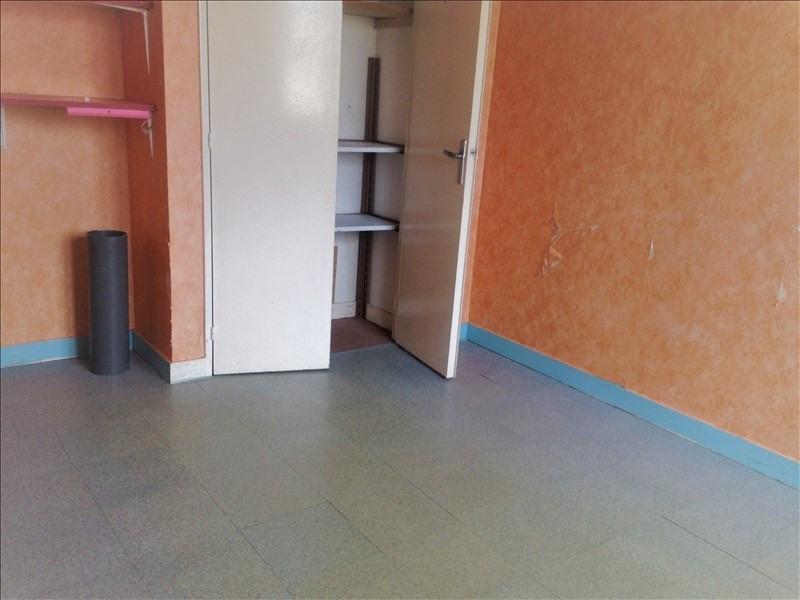 Sale apartment Nantes 110040€ - Picture 4