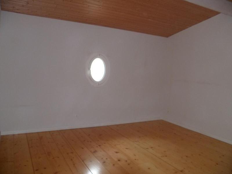 Location appartement Artigues pres bordeaux 710€ CC - Photo 2