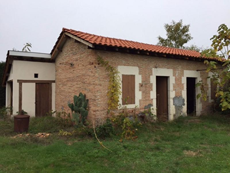 Verkoop  huis Pissos 150000€ - Foto 6