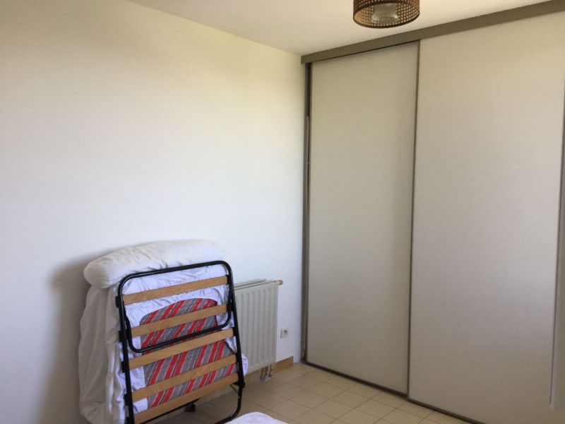 Location vacances appartement Carnon plage 685€ - Photo 12