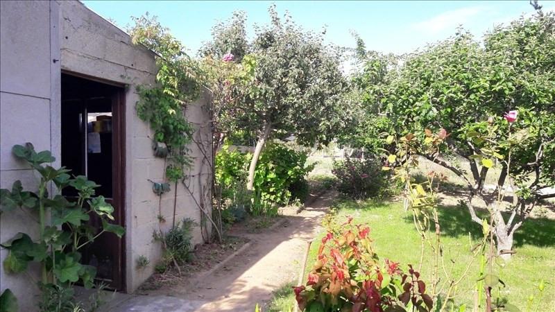 Sale house / villa Langueux 190510€ - Picture 5