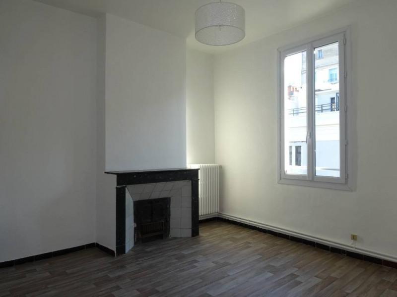 Location appartement Avignon 599€ CC - Photo 2