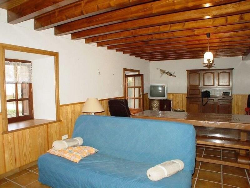 Rental house / villa Riotord 500€ CC - Picture 4