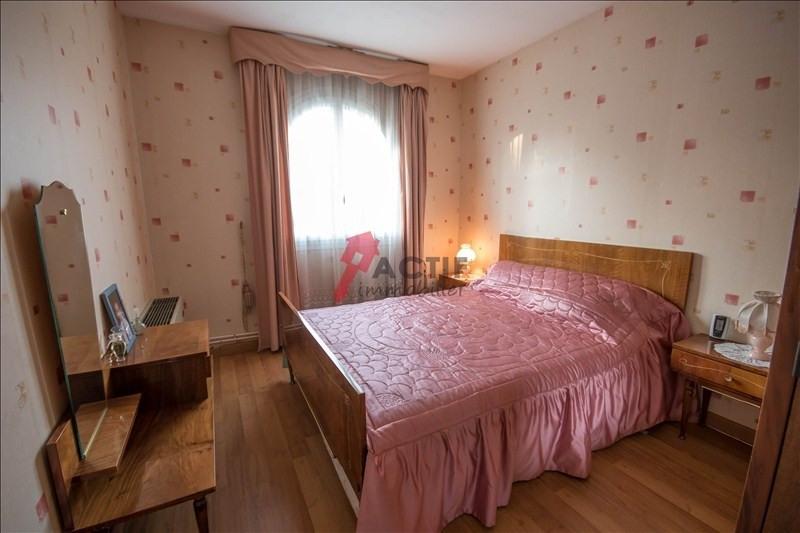 Vente maison / villa Evry 247900€ - Photo 6