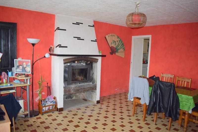 Sale house / villa Courcy 91500€ - Picture 3