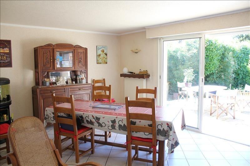 Verkoop  huis Maintenon 394000€ - Foto 5