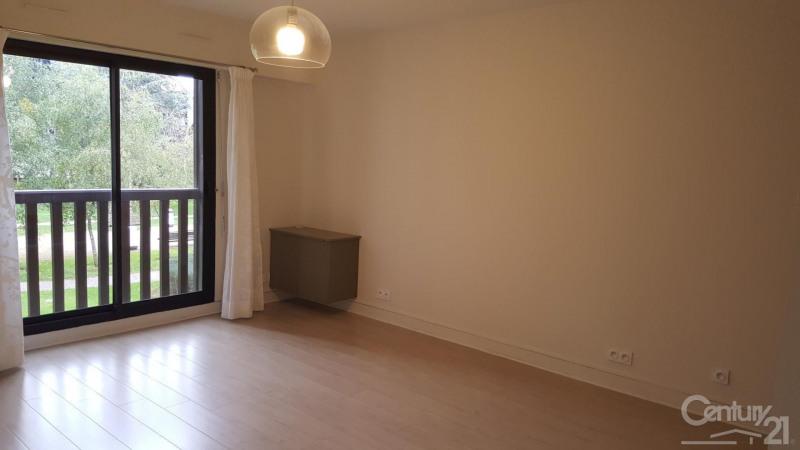 Vendita appartamento Deauville 145000€ - Fotografia 4