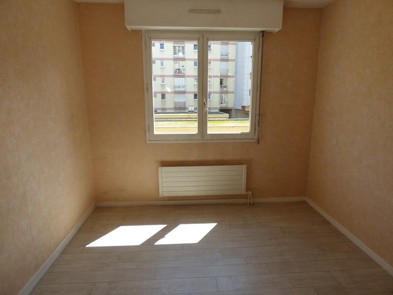 Affitto appartamento Aix les bains 785€ CC - Fotografia 5