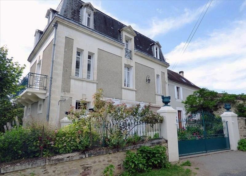 Vente de prestige maison / villa Thiviers 450000€ - Photo 1