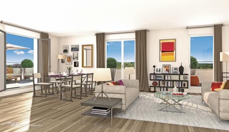 Vendita nuove costruzione Rueil-malmaison  - Fotografia 2