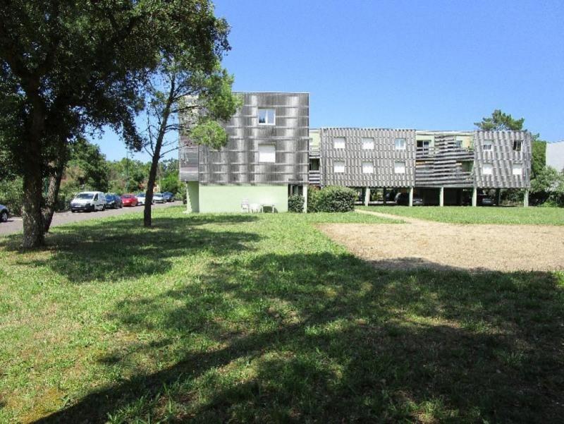 Sale apartment Labenne 117700€ - Picture 2