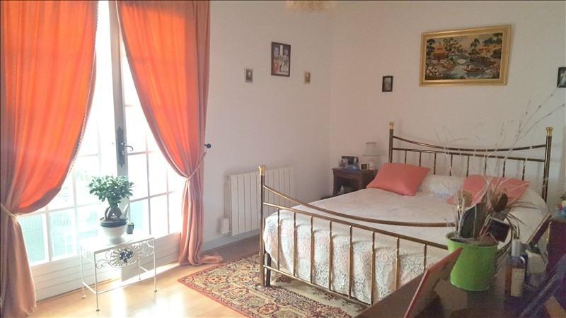Vente maison / villa St pierre quiberon 378450€ - Photo 5