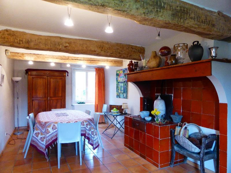 Revenda residencial de prestígio casa Villefranche de lauragais 570000€ - Fotografia 3