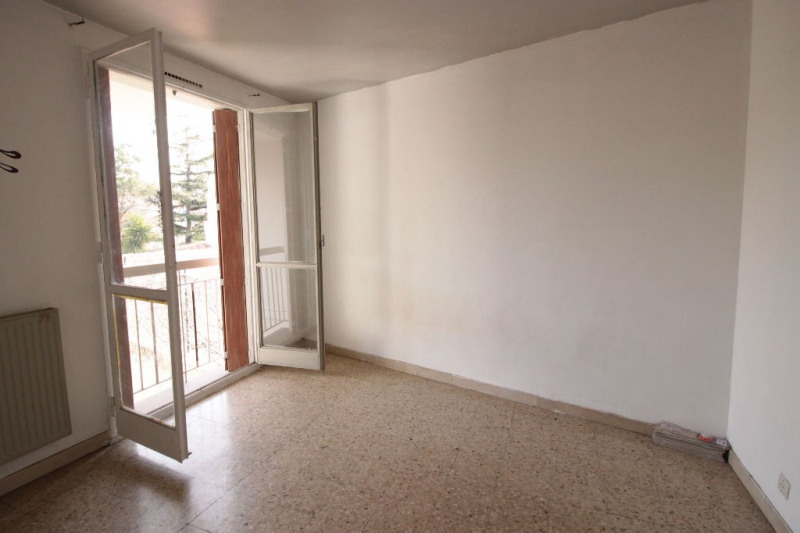 Sale apartment Marseille 75 000€ - Picture 3