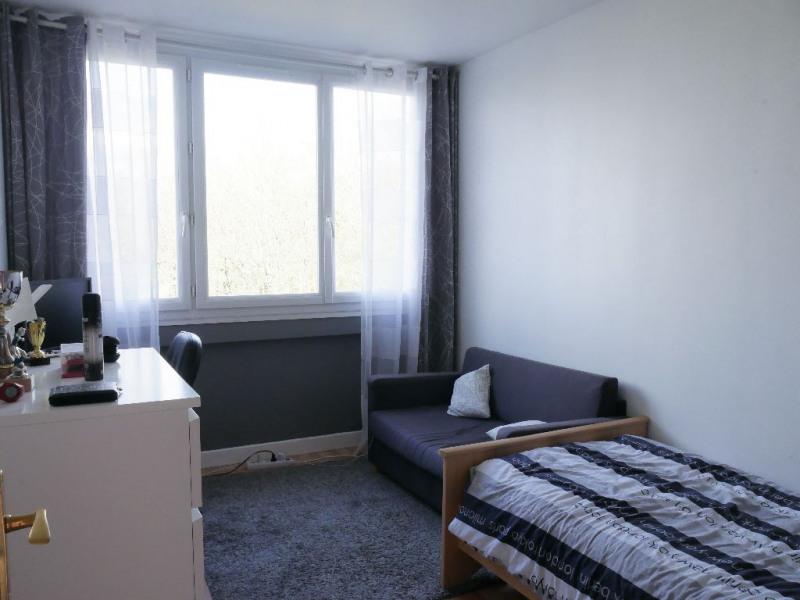 Vente de prestige appartement Eragny 179000€ - Photo 3