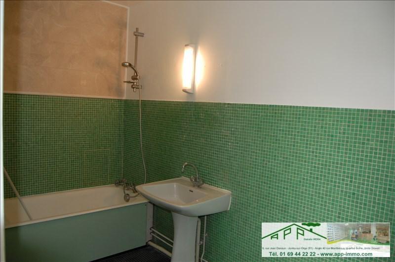 Sale apartment Juvisy sur orge 219000€ - Picture 7
