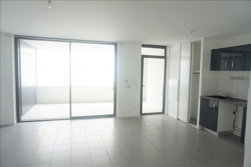 Vente appartement Blagnac 199500€ - Photo 4