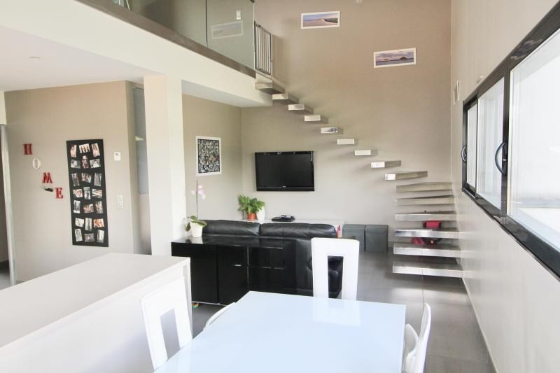 Rental apartment St orens de gameville 1090€ CC - Picture 2