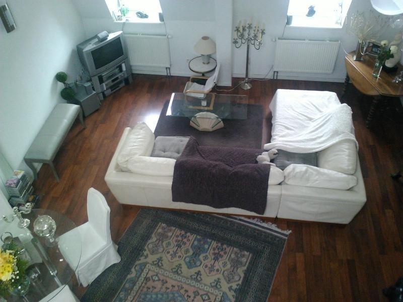 Vente appartement Mulhouse 223000€ - Photo 7