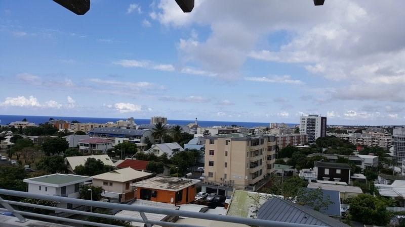 Location appartement St denis 1400€ CC - Photo 8