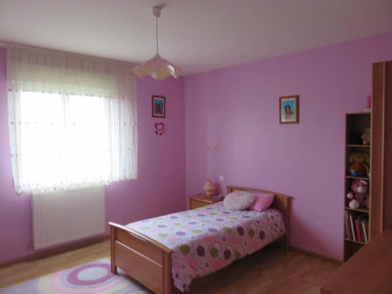 Vente maison / villa Alencon 232000€ - Photo 6