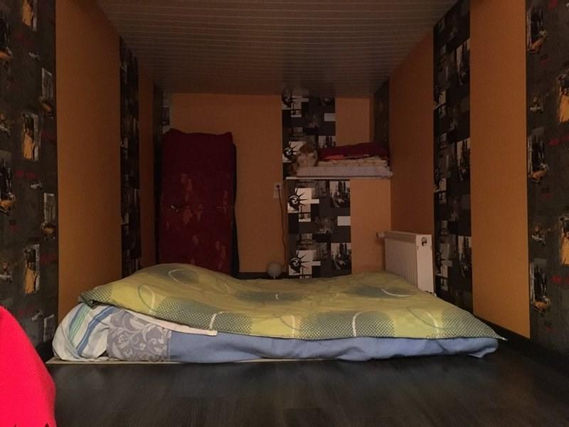 Vente maison / villa Wulverdinghe 252000€ - Photo 5